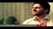 گزارش بی بی سی فارسی از سامی یوسف و جدیدترین آهنگش با استاد بابک رادمنش