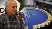 دكتر عباسی: حمله به سوریه پایانِ اسرائیل