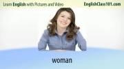 آموزش انگلیسی با تصویر-1