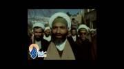 تصاویر کمتر دیده شده از حجت الاسلام قرائتی سال60-61