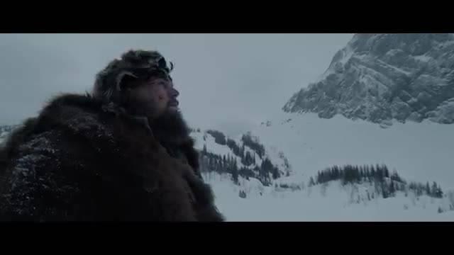 تریلر فیلم «بازگشته»