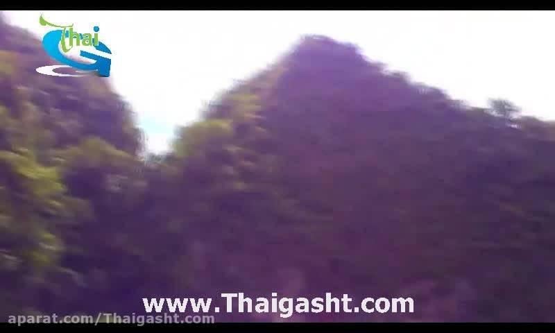 دیدنیهای شهر کرابی 2 (www.Thaigasht.com)