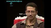 جنگ شبانه خیابان ایران 2/6-مجری:عبدالله روا