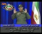 برای اولین بار تمام مردم ایران به طرح عقاب جواب مثبت دادند!!