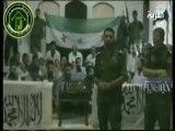 تصاویر العربیه از زایران ربوده شده ایرانی در سوریه
