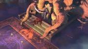 دانلود بازی Dungeon Hunter 4 برای ویندوز فون 8