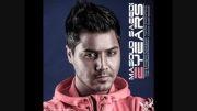 آهنگ جدید مسعود سعیدی به نام دو سال