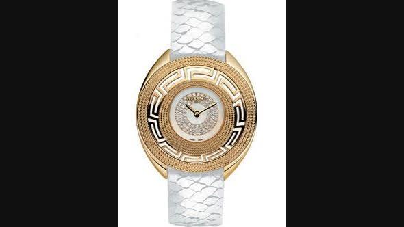 ساعت Versace ، فقط 20,000 تومان