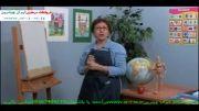 آموزش نقاشی به ساده ترین روشها