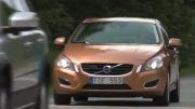 ولوو می خواهد XC90 را امن ترین خودروی جهان کند