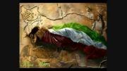 سخنرانی استاد دانشمند: کعبه ایران جوانان ایران هستند