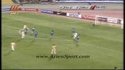 استقلال-ام الصلال(لیگ قهرمانان آسیا)