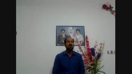 اهنگ وطنم از سالار عقیلی(خواننده:احمدکریم ابادی)