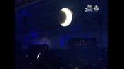 تصاویز زیبا از افتتاحیه المپیک رمستانی سوچی روسیه