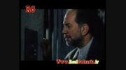 محمدرضا گلزار نقش مقابل آتیلا پسیانی در کما