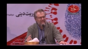 نادر طالب زاده : گفتمان انقلاب اسلامی، جذاب ترین خط است / آمریکا دیگر نمی تواند! - قسمت اول