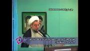 فیلم سخنرانی حسن روحانی در  تیر 78 علیه اراذل و اوباش