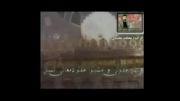 نوحه جدید محرم 93