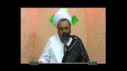 دیدگاه حضرت علی(ع) نسبت به قانون و قانون مداری