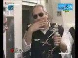 مهران مدیری در مرد دو هزار چهره
