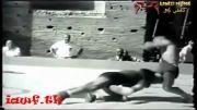 فیلم کشتی امامعلی حبیبی
