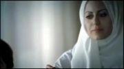 سامی یوسف - مادر حلالم کن - بزبان فارسی