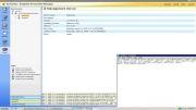نسخه ویندوز OLP - ویندوز سرور Original  - آلما شبکه
