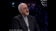برنامه نگاه یک (محمدجواد ظریف)-قسمت چهارم