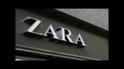 افزایش صود خالص برند زارا(news.iTahlil.com)
