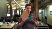 cardBoard، راهبرد گوگل برای واقعیت مجازی - زومیت