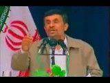 احمدی نژاد درباره اختلاس چه گفت؟