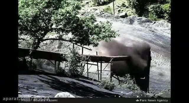 کمال علیپور