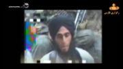 دشمنی VOA این بار در لباس «جیش العدل»