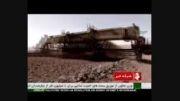 ایران صدرنشین فولاد جهان