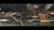 صدوپنجاه کشته در زلزله شمال غربی چین