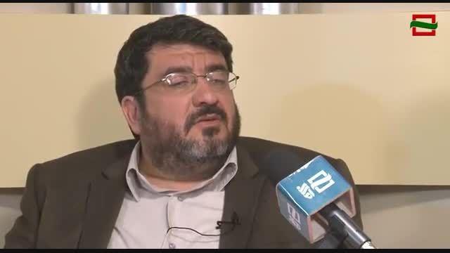 تفاوت های التزام ایران و آمریکا به برجام!