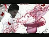 اهنگ بسیار زیبا مجید علیپور سبک مجید خراطها