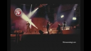 رضا یزدانی: من سلطان نیستم+گزارش ویدئویی کنسرت کیش