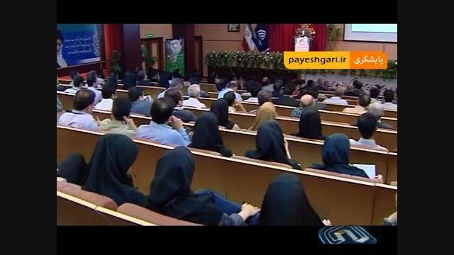 عذرخواهی معاون وزیر ارتباطات بابت قصور اپراتورهای تلفن
