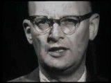 فناوری آینده: پیش بینی های آرتور سی كلارك در مورد آینده در سال 1960
