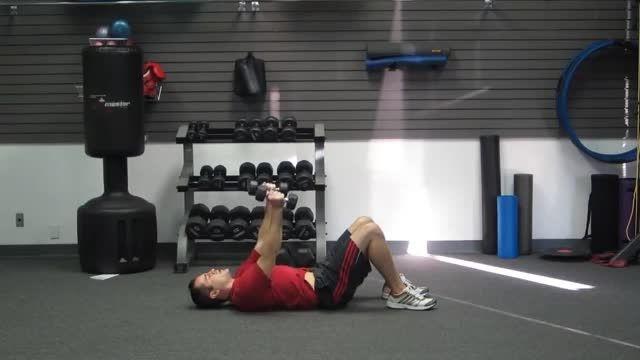 ورزش های مخصوص برای کاهش چربی شکم