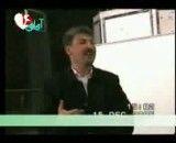 مطالعه و برنامه ریزی برای کنکور- دکتر محمدخانی (1) (کُردی)
