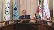 پروژه ایمن سازی معابر سطح منطقه 2 شهرداری تهران