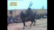 طوفان کره کامران ودیانیه کرمانشاه معروف فیروزه اصفهان