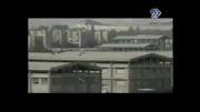 مستندی در رابطه با تولید موتورهای توربینی در ایران