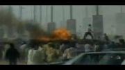 حمله ارتش انگلیس به پلیس بصره برای نجات دو نیروی SAS