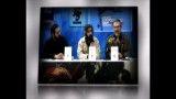 نشست خبری سومین جشنواره فیلم عمار