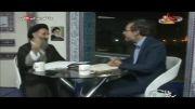 ابو هریره شیخ چلو کباب مخصوص
