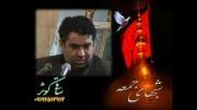 حکایتی عجیب اما واقعی در رابطه با زائر امام حسین