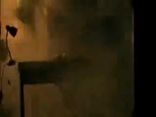 نظامی.نت : شبیه سازی بمبی که در هیروشیما منفجر شد